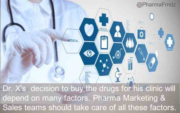 doctor decision-compressed